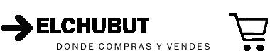 Logo ELCHUBUTonline