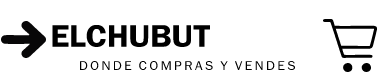 Logotipo ELCHUBUTonline